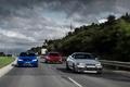Picture red, speed, datsun, blue, evolution, nissan, skyline, r34, gtr, lancel, tuning, japan, mitsubishi, r32, nismo, ...