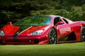 Picture supercar, SSC, supercar, Shelby Super Kars, Ultimate Aero, Shelby Super Cars, Ulimate Aero, hypercar