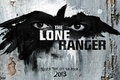 Picture Johnny Depp, Johnny Depp, The Lone Ranger, The lone Ranger, Tonto