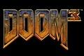 Picture logo, logo, Doom, Doom 3