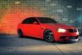 Picture car, sedan, rechange, bmw m3, BMW, 3 series
