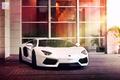 Picture Lamborghini, Lamborghini, Lamborghini, LP700-4, Aventador, Aventador