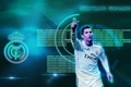 Picture Football, Football, Ronaldo