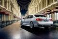 Picture 7-Series, G12, sedan, xDrive, BMW, BMW