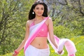 Picture actress, Bollywood, India, Kajal Agarwal
