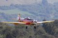 Picture Czechoslovak, Zlin 526ASM, Acrobat, training, multipurpose, the plane