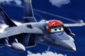 Picture Echo, Walt Disney, action, adventure, Cars, animation, wings, Walt Disney, wings, air race, air races, ...