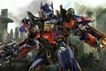 Picture Transformers 3 Dark of the Moon, Transformers 3 Dark side of the moon, Optimus Prime