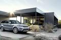 Picture Land Rover, Range Rover, Range Rover, Machine, Sport