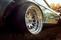 Picture Nissan, Nissan, Classic, Custom, Wheel, Fairlady, 280Z, 240Z, S30, CCW, Complete
