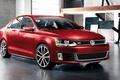 Picture Beautiful, Volkswagen, Red, Beautiful, Wallpaper, Volkswagen, Car, 2011, Automobiles, Car, Red, Machine, Jetta, Jetta, Generation, ...