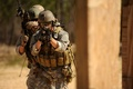 Picture soldiers, United States Army, Special Forces
