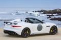 Picture F-Type, 2015, Project 7, Jaguar