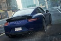 Picture Carrera S, NSF, 2012, NFSMW, Need for Speed, 911, Porsche, Most Wanted