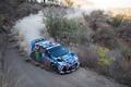Picture Mexico, Auto, Dust, Ken Block, Ken, Fiesta, Unit, WRC, Rally, Sport, Ford, Race