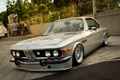 Picture bmw, stance