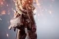 Picture Frostbite, Lights, Military, Battlefield 1, Electronic Arts, DICE, Battlefield 1, Medic, Battlefield One, Equipment