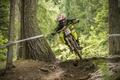 Picture bike, background, race, sport