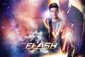 Picture Flash, tv series, Grant Gustin, Grant Gastin, Barry Allen, Barry Allen