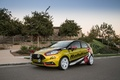 Picture Road, Street, RallyWays, Sport, Ford, Fiesta