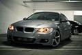 Picture E92, BMW, 335i