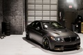 Picture black, BMW, BMW, Matt, Boxing, tires, black, E92
