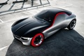 Picture Concept, Opel, the concept, Opel