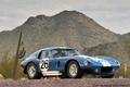 Picture Shelby, Coupe, Cobra, Daytona, Shelby Cobra Daytona Coupe, 1964-1965, Good Year, Mountaine