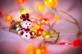 Picture toys, holiday, background