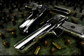 Picture weapons, Wallpaper, beautiful, trunk, Volyn, firearms