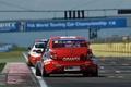 Picture Granta, Hungary, WTCC, Michael Kozlowski, the world championship in touring class, Lada sport lukoil, World ...