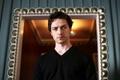 Picture Professor X, actor, James Mcvoy