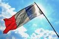 Picture France, Flag, France, flag of France