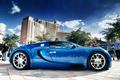 Picture supercar, luxury, Bugatti Veyron