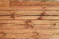 Picture pattern, wall, wooden, tables