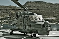 Picture UK, helicopter, NAVY SOUTH AFRICA, Agusta Westland Super Lynx 300, multipurpose