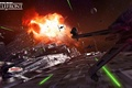 Picture star wars battlefront, The Death Star, DICE, Electronic Arts, X-Wing, game, Star Destroyer, Star Destroyer, ...