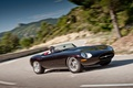 Picture Black, Jaguar XK E-Tour, E-Tour, Jaguar, Black