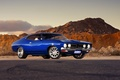 Picture Ford, rechange, muscle car, hq Wallpapers, Ford Falcon GT