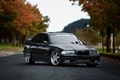 Picture e36, tuning, car, rechange, bmw m3, BMW, coupe