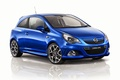 Picture Corsa, OPC, background, Opel, Corsa, 2013, Opel