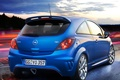 Picture corsa, opc, opel