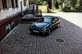 Picture E-class, Mercedes-Benz, E430, 1999, E-Class, E-class, W210, Executivklasse, Lupato, Eyed, Mercedes