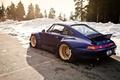 Picture tuning, Porsche, 911, rwb, idlers