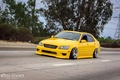 Picture is300, height, lexus, tuning, japan, is200, toyota, turbo, stance, jdm