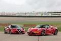 Picture Alfa Romeo, Alfa Romeo