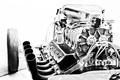 Picture engine, motor, Chevrolet, engine, Corvette