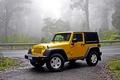 Picture jeep, Wrangler, Wrangler, Jeep