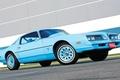 Picture muscle, muscle car, classic, pontiac, trans am, firebird
