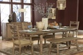 Picture wood, table, kitchen, grain, dining set